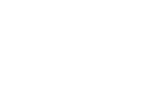 icone burger blanc