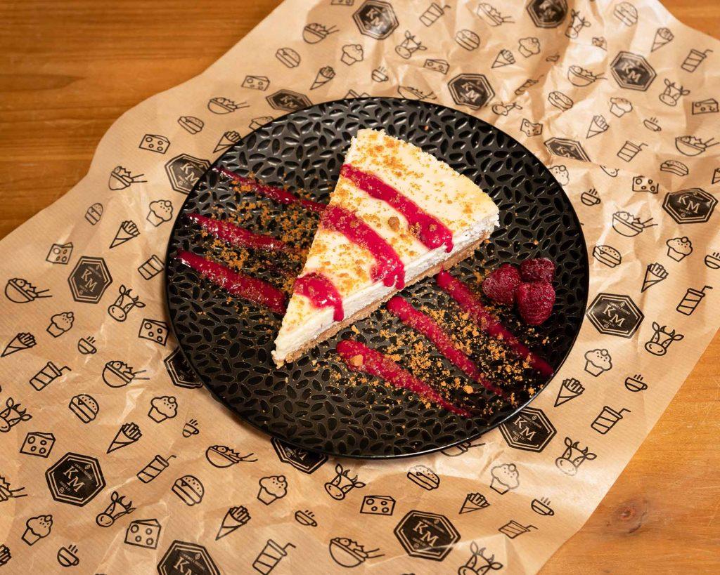 photo cheesecake